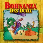Immagine per Bohnanza The Duel