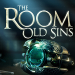 Immagine per The Room: Old Sins