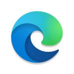 Icona applicazione Microsoft Edge