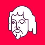 Icona applicazione Mereasy