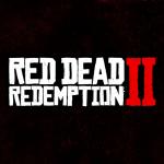 Icona applicazione RDR2: Companion