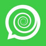 Icona applicazione WatchChat 2: for WhatsApp