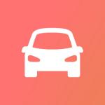 Icona applicazione Splitcar - Dividi le spese