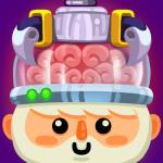 Immagine per Minesweeper Genius