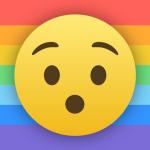 Icona applicazione Rainbrow