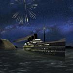 Immagine per It's Titanic