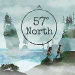 Immagine per 57° North for Merge Cube