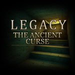 Immagine per Legacy 2 - The Ancient Curse
