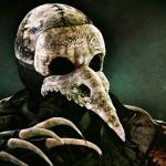Immagine per Lazaretto: Horror (Premium)