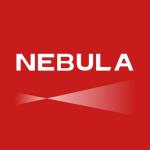 Icona applicazione Nebula Connect(CapsualControl)