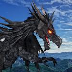 Immagine per Random Dungeon Generator 5e/pf