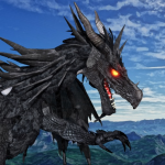 Immagine per Endless RPG: Dungeon Generator