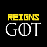 Immagine per Reigns: Game of Thrones