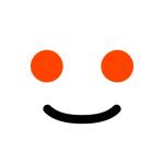 Icona applicazione Nano for Reddit