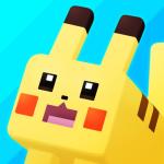 Immagine per Pokémon Quest