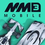 Immagine per Motorsport Manager Mobile 3