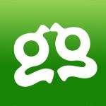 Icona applicazione Froggipedia