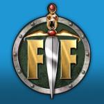 Immagine per Fighting Fantasy Legend