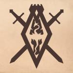 Icona applicazione The Elder Scrolls: Blades