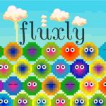 Immagine per Fluxly