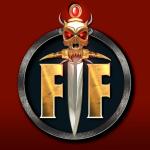 Immagine per Fighting Fantasy Legends'