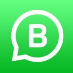 Icona applicazione WhatsApp Business