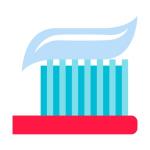 Icona applicazione 2m Timer