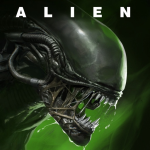 Immagine per Alien: Blackout
