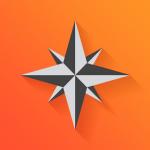 Icona applicazione iWindRose²