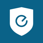 Icona applicazione Eufy Security