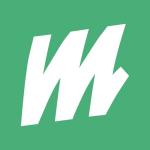 Icona applicazione Prezzo Metano - Distributori