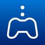 Icona applicazione PS4 Remote Play