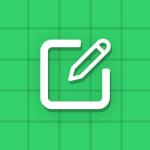 Icona applicazione Sticker Maker Studio