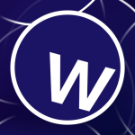 Icona applicazione WristBook for Facebook