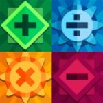 Immagine per Arithmagic - Math Wizard Game