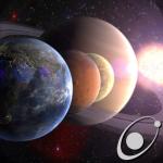 Immagine per Planet Genesis 2