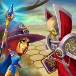 Immagine per Kings Hero 2: Turn Based RPG