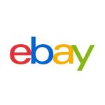 Icona applicazione eBay Shopping: Sconti & Offert