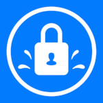 Immagine per SplashID Safe Password Manager
