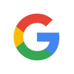 Icona applicazione Google