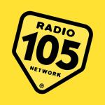 Immagine per Radio 105