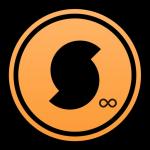Icona applicazione SoundHound∞ - Ricerca musicale