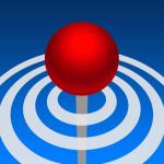 Icona applicazione AroundMe