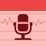 Immagine per Audio Memos Pro
