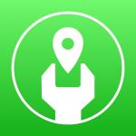 Immagine per Geocaching Toolkit iGCT