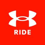Immagine per MapMyRide - Tracciatore GPS di ciclismo e percorsi