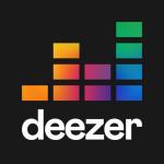 Immagine per Deezer Music