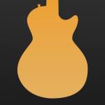 Immagine per Accordi per chitarra - Guitar Chords