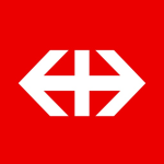 Icona applicazione Mobile FFS
