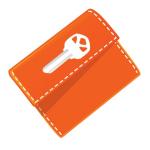 Immagine per PasswordWallet - Password Manager
